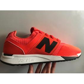 adidas,puma,new Balnce,jordan Todos Talla 30cm Y 31cm