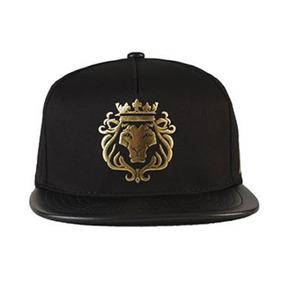 Gorra Jc Hats El Rey Edición Especial Original Cap Style Qro
