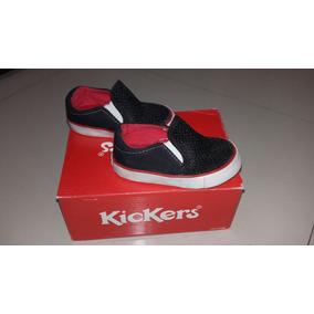 Kickers Bebe En Accesorios Mercado Y Ropa Libre Argentina Zapato PaSq5w