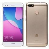 Smartphone Huawei G Elite Plus: Procesador Quad Core 1.40ghz