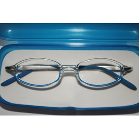 Otica Diniz Armaçoes De Grau Modernas Infantil Armacoes - Óculos no ... 5617bc457c