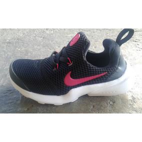 Zapatos Nike de Niñas en Mercado Libre Venezuela 24e83b36bc5e