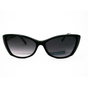 Óculos De Sol Feminino Versace Com Swarovski Original - Óculos no ... a0e9fc813f