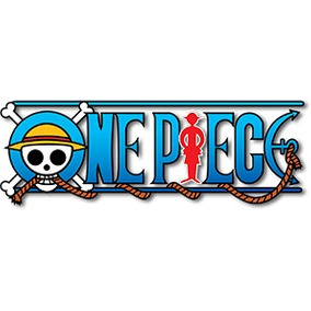One Piece - Coleção Oficial - Salvat