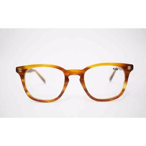 Armação De Oculos Clark Kent Chilli Beans - Óculos no Mercado Livre ... 34db878342