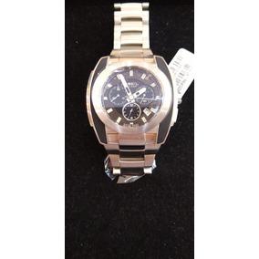 ca76296d01a Relogio Breil Globe - Relógios De Pulso no Mercado Livre Brasil