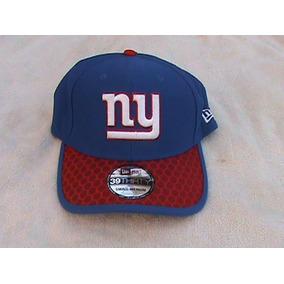 9d8631e350503 Gorra New Era New York Giants en Mercado Libre México