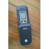 Nextel Motorola I686 Brute Estado De Novo A Prova D Agua