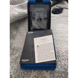 Kindle Paperwhite 7 - (7ma Generación)