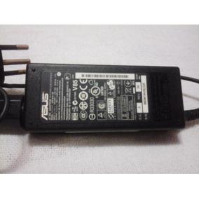 Carregador Notebook Asus X450c