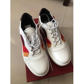 9dccff6af8c Zapatos Clon Salvatore Ferragamo Mocasines - Zapatos de Hombre ...