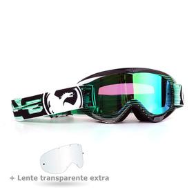 db982c270c336 Oculos Dragon Mdx Nerve Green - Acessórios para Veículos no Mercado ...