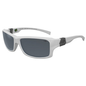Compreauto Catanduva Falcon De Sol - Óculos no Mercado Livre Brasil 963ff660cd