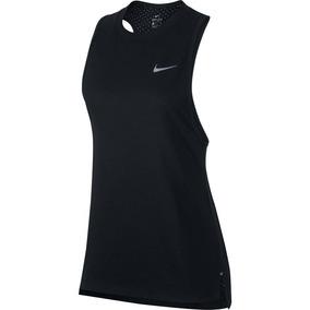 599c4fc959 Camiseta Regata Nike Corrida - Calçados
