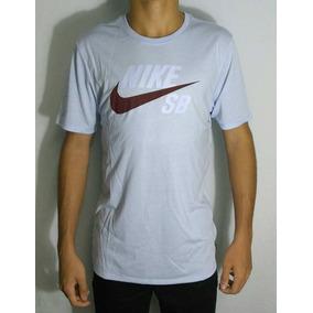 b94b54c547 Camiseta Nike Dri Fit Manga Curta Masculina Original Nike - Calçados ...