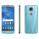 Motorola E5 Plus 32gb/3gb Ram