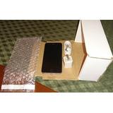 Seminuevo! Iphone 6 64gb *sellado En Caja Con Accesorios