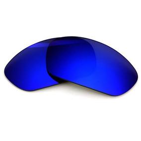 Oculos Oakley Over The Top Lentes Azul Em Perfeito Estado - Óculos ... 78e28981e3