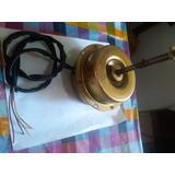 Motor Ventilador Condensadora 18000 Btu Y 24000 Btu Oferta .