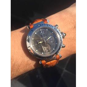 ba10db811d9 Relógio Cartier em São Paulo Centro no Mercado Livre Brasil