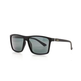172ec000f2747 Oculos De Sol Cannes - Óculos De Sol no Mercado Livre Brasil