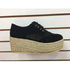 Zapatos Altus - Zapatos de Mujer en Mercado Libre Chile df31bb92042a