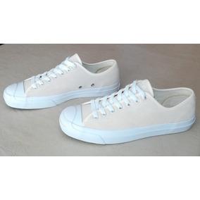 2aae7a3a89cff Zapatillas Adidas Norton De Gamuza Urbanas Hombre - Zapatillas ...