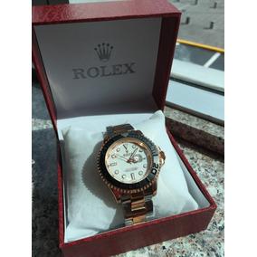 8144714f912 Reloj Rolex Hombre - Rolex en Relojes Pulsera - Mercado Libre Ecuador