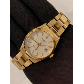 f74925cb110 Relógio Rolex Masculino em Fortaleza no Mercado Livre Brasil