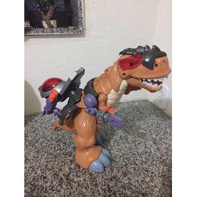 Imaginext Dinossauro