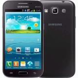 Samsung Galaxy Win Duos I8552 Dual Chip Original Vitrine