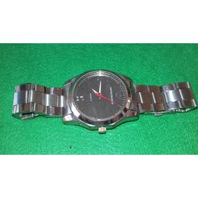 90c5cb21cc8 Relogio De Pulso Emporio Italia - Relógios De Pulso no Mercado Livre ...