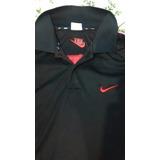 Camisa Original Da Nike