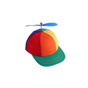 Fabrica Y Venta De Gorras Y Sombreros Para Publicidad - Accesorios ... 99e66c717e9