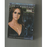 Ghost Whisperer - 3ª Temporada 6 Dvds Box Lacrado