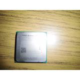 Procesador Amd Athlon 64 X2 6000+ (3.00mhz Real) Am2