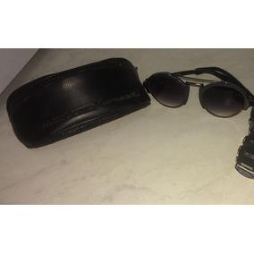 c829ba1eba2ad Oculos De Sol Allok Chilli Beans - Óculos