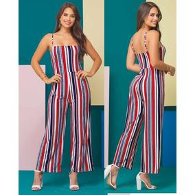 22d7c56230 Enterizo De Lycra Largo - Vestidos De Fiesta para Mujer en Mercado ...