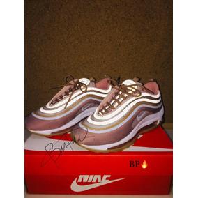 565c416f22c08 Nike Air Vapormax - Zapatos Nike Rosa en Mercado Libre Venezuela