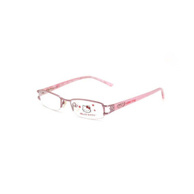 ccc54cef64dbb Oculos Grau Da Hello Kitty Infantil - Óculos no Mercado Livre Brasil