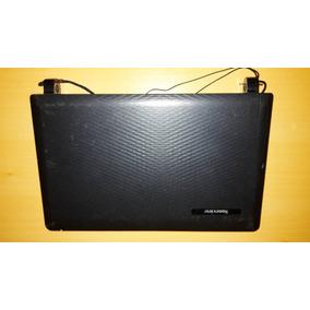 Laptop Soneview N105