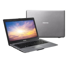 Notebook Stilo Xri3005,dual-core, 2gb Ram, Hd 500gb,windows8