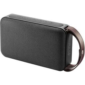 Caixa De Som Pulse Bluetooth 50w Sp235