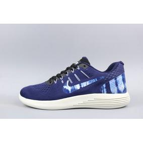 new concept a0308 0c025 Zapatillas Nike Lunarglide 8 Tokyo