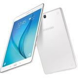 Tablet Samsung Galaxy Tab E 9.6 Sm-t560nzwamxo
