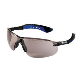 Oculos De Seguranca Calypso Jamaica - Óculos no Mercado Livre Brasil 598d5d4134