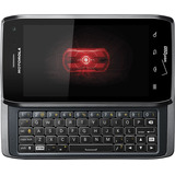 Motorola Droid 4! 16gb! 8mp! Libre! Leer