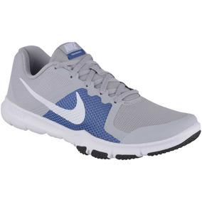 uk availability 4beff dfb0c Zapatillas Nike Flex Control
