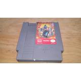 Ninja Gaiden Nes Nintendo