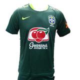 Camisa Seleção Brasileira 2017 - Camisa Brasil Masculina no Mercado ... 0cee349cc69be